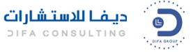 Difa Consulting Group